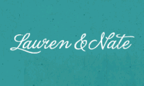 lauren-nate-02